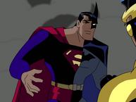 https://vignette.wikia.nocookie.net/dcanimated/images/0/01/Composite_Superman