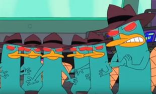 Robot clones