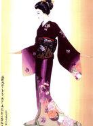 Geisha1 04big
