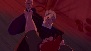 Hunchback-of-the-notre-dame-disneyscreencaps.com-9408