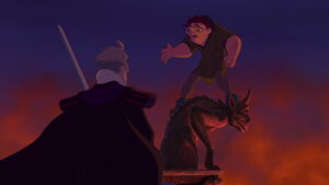 Hunchback-of-the-notre-dame-disneyscreencaps.com-9562
