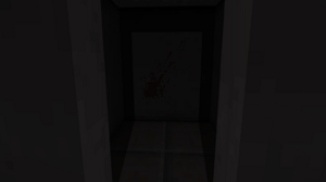 Screenshot (723)