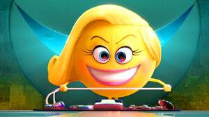 Smiler 2