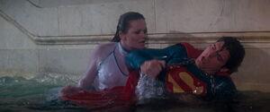Superman-movie-screencaps com-13240