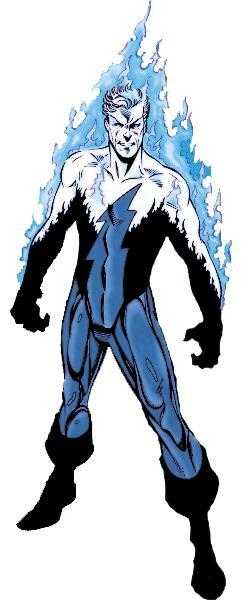 cobalt blue villains wiki fandom powered by wikia