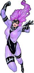 8863e704a2084c2f8150721429e2f2ef--marvel-villains-marvel-characters
