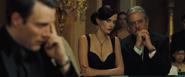 Casino Royale (106)
