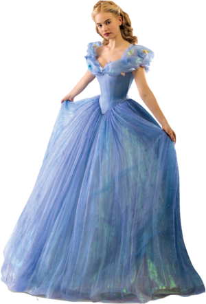 Cinderella-0