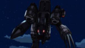 DigimonTri 04 25