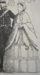 Ethel Mackay
