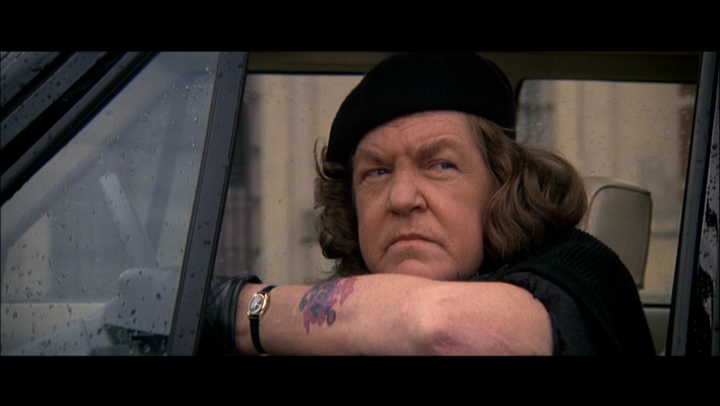 Anne Ramsey as Mama Fratelli