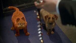 Garfield-movie-screencaps.com-7917