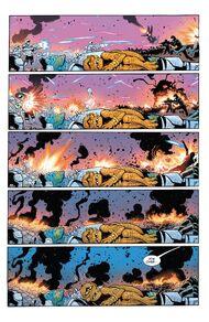 Gog (Tsiln) (Earth-616) from Amazing Spider-Man Vol 5 42 0008