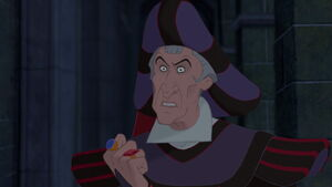 Hunchback-of-the-notre-dame-disneyscreencaps.com-2273