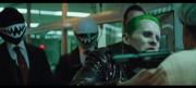 Joker-gang-suicide-squad