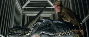 Jurassic-fallenkingdom-movie-screencaps.com-10779