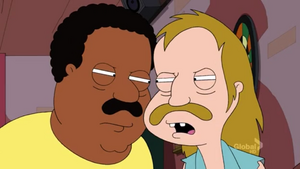 Lester vs. Cleveland