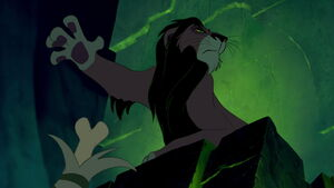 Lion-king-disneyscreencaps.com-3147