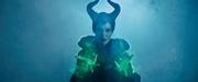 Maleficent-(2014)-8