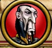 Malistare's Headshot