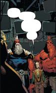 Mojo News Network (Earth-616) from X-Men Blue Vol 1 15 001.jpg