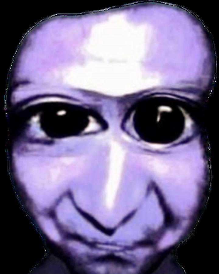 Ao Oni Villains Wiki Fandom