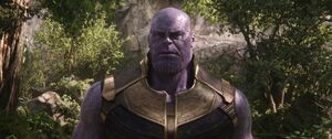 Avengers-infinitywar-movie-screencaps.com-14901