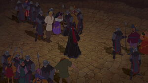 Hunchback-of-the-notre-dame-disneyscreencaps.com-8415