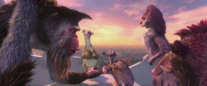 Ice-age4-disneyscreencaps.com-3897