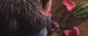 Ice-age4-disneyscreencaps.com-5814