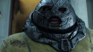 Juggernaut2
