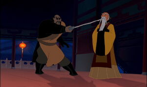 Mulan-disneyscreencaps.com-8515