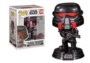 Star-wars-jedi-fallen-order-purge-trooper-pop-vinyl-figure-popbot