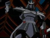 Teenage-mutant-ninja-turtles-season-2-16-city-at-war-part-3-shredder-karai-in-disguise-tmnt-2003