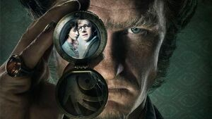520639-netflix-lemony-snicket-unfortunate-eventes-poster