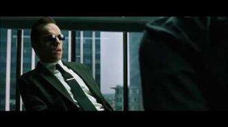 Agent Smith Interrogation-0
