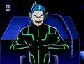 Chaos Twins Fusion.png