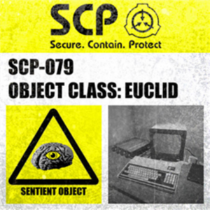 Scp-079sign