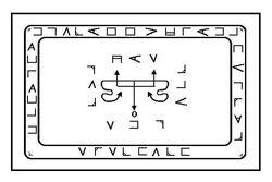Seal of Yog-Sothoth