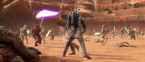 Starwars2-movie-screencaps.com-13375