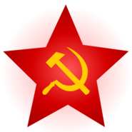 The World Liberation Army Icon
