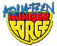 ATHF Logo