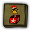 Achievement Jester