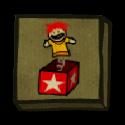 Achievement Jester