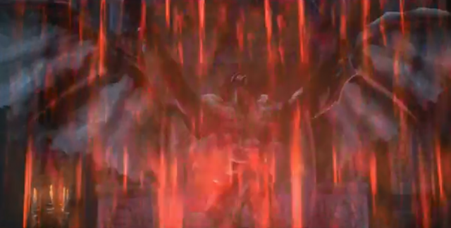 File:Amon's power.png