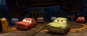 Cars2-disneyscreencaps.com-3547