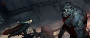 Doomsday concept art (3)