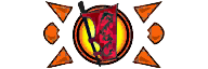 Faction Symbol Cult of the Red Banner 003