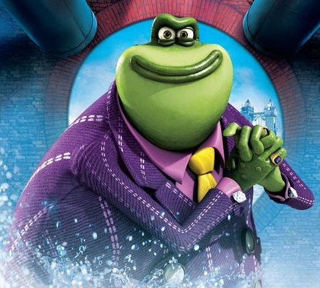 File:Flushed Away The Toad.jpg