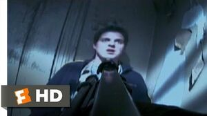 Halloween Resurrection (2 10) Movie CLIP - First-Person Killer (2002) HD